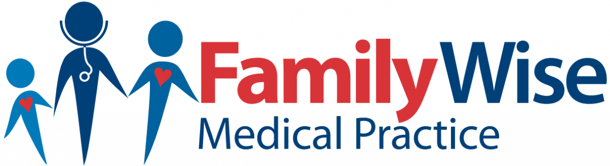 FamilyWise Medical Practice - Castle Hill