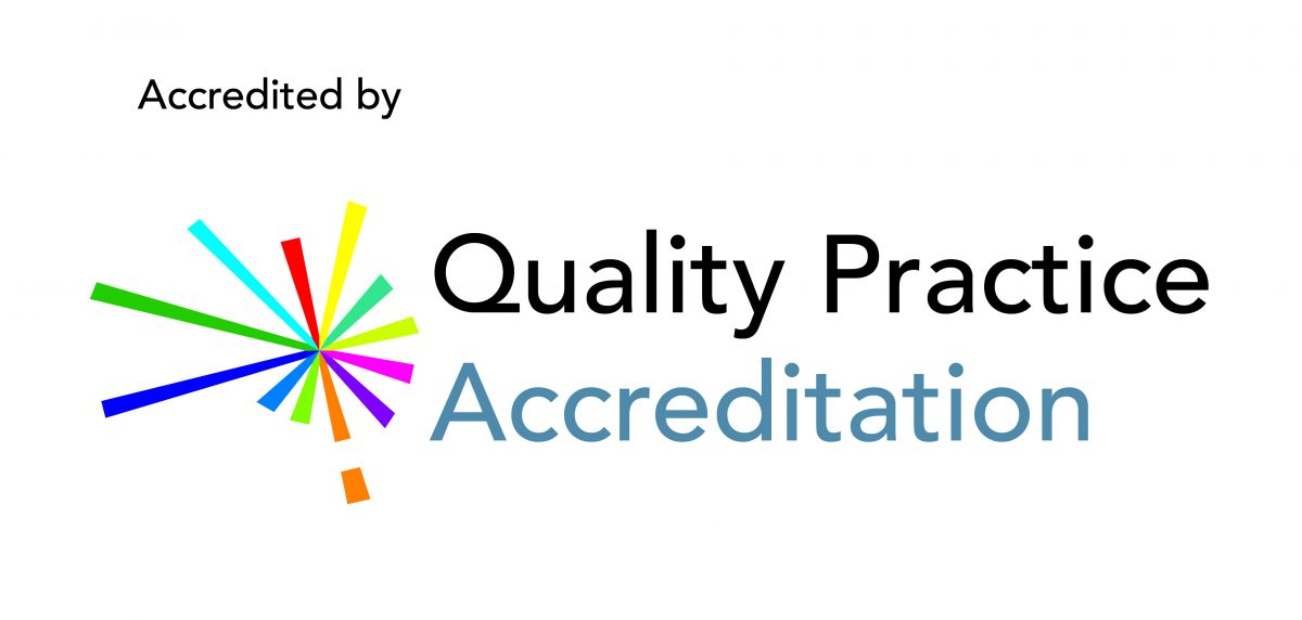 Accredited_by_QPA_Print1-1200x572.jpg