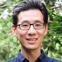 Dr Peter Lau