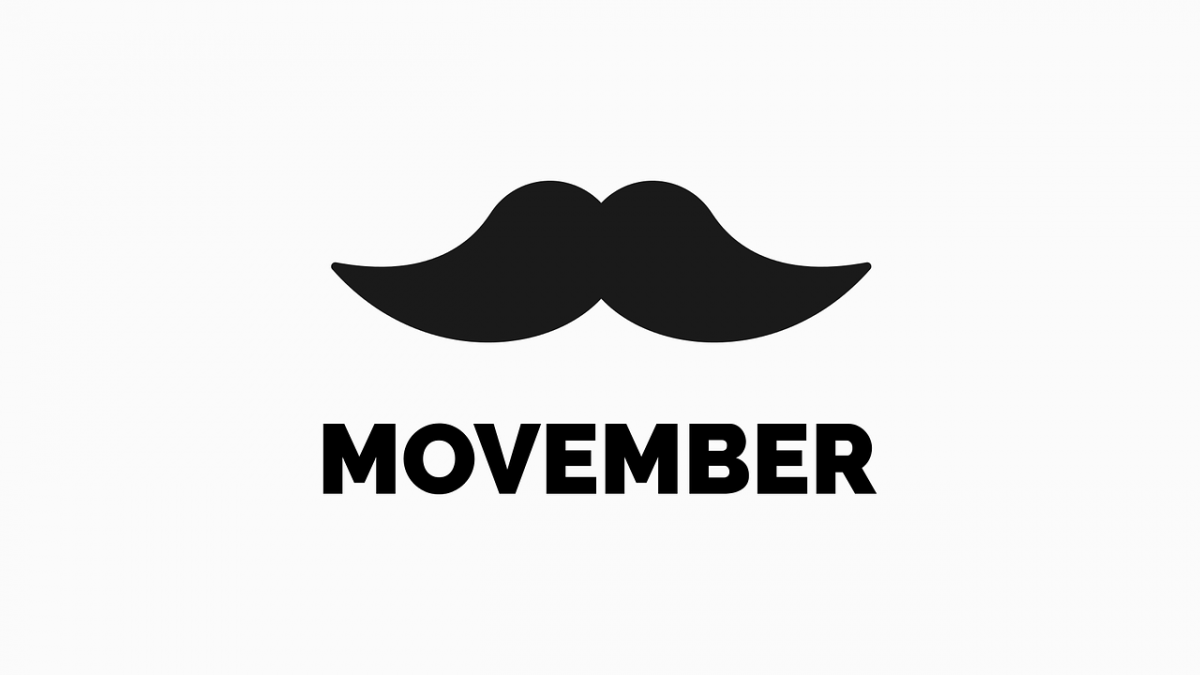 movember-1200x675.png