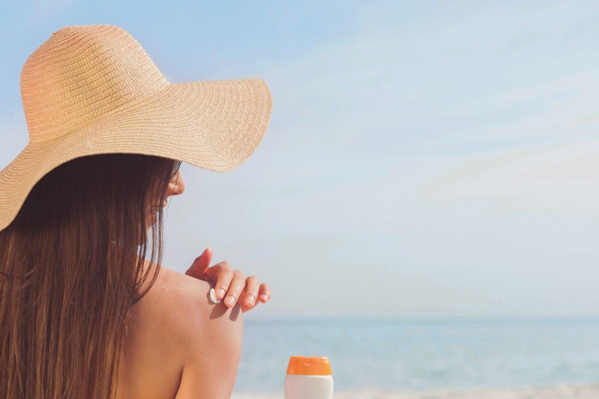 sunscreen-1200x799.jpg