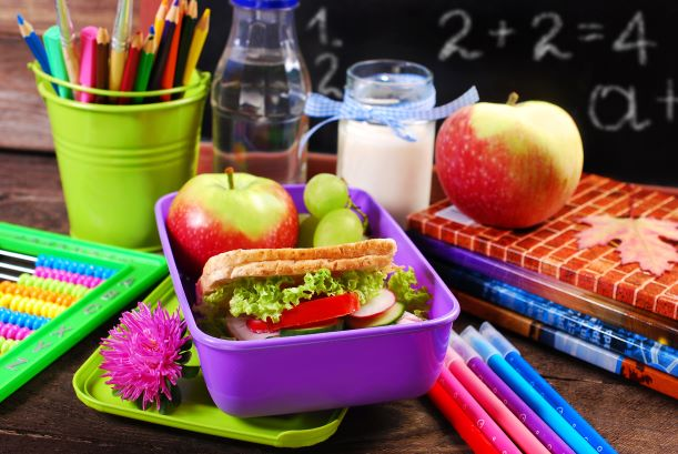 Healthy-Lunch-Boxes.jpg